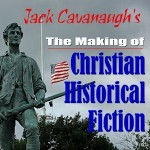 Making of Christian Historical Fiction