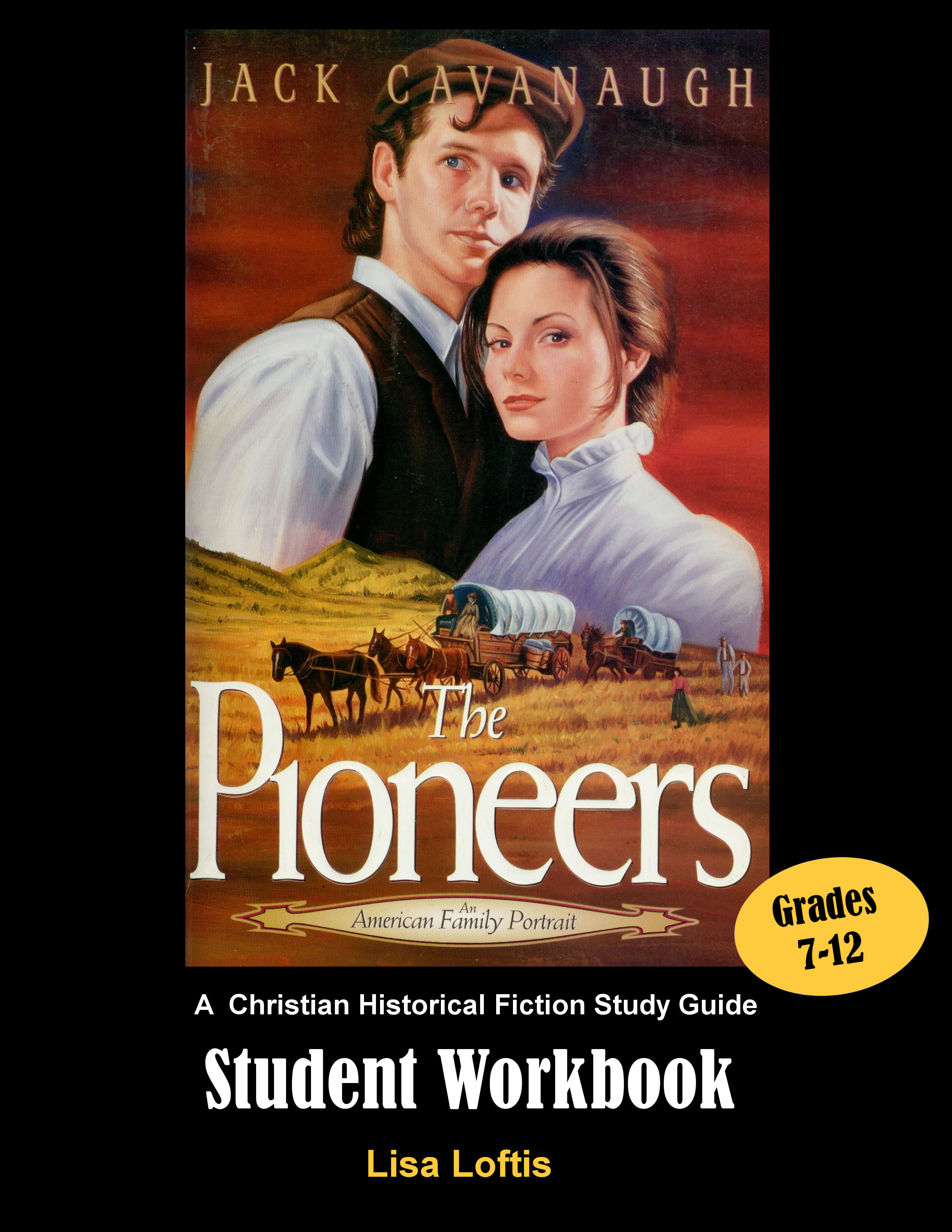 The Study Guides. Student Workbook ...